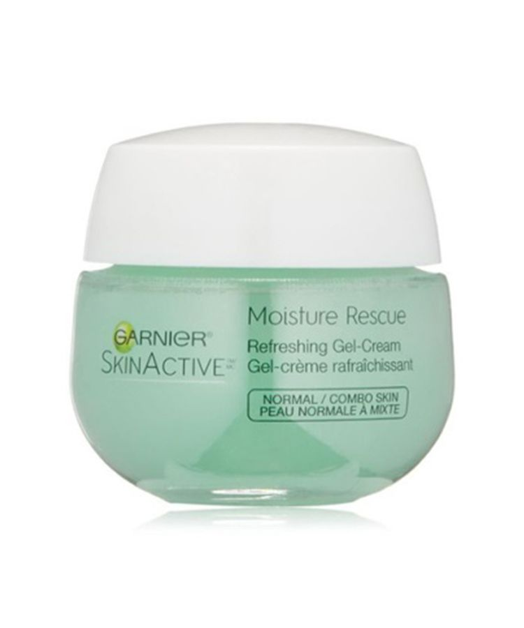gel-duong-am-kiem-dau-garnier-moisture-rescue-refreshing