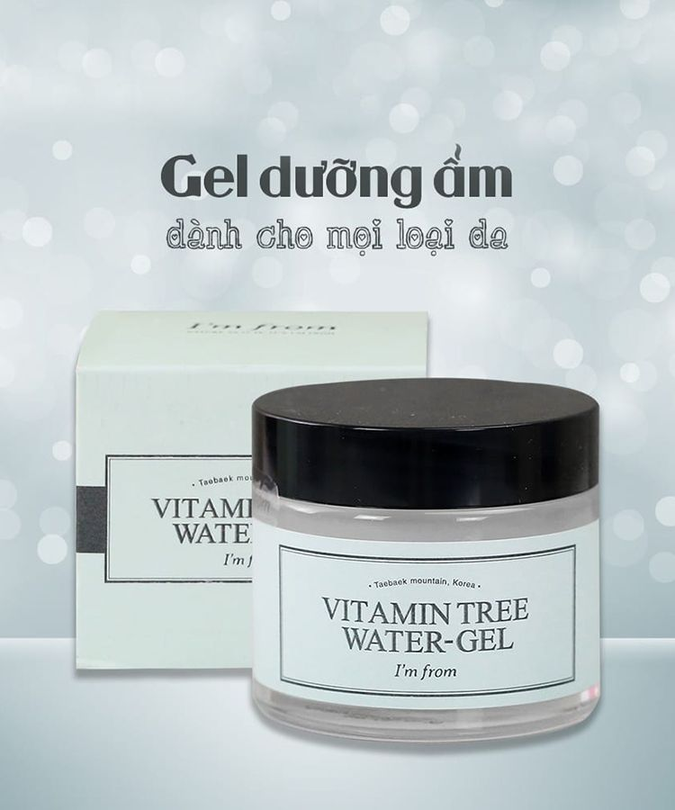 Kem-Duong-Am-Sang-Da-Im-From-Vitamin-Tree-Water-Gel-4184.jpg