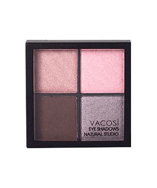 phan-mat-vacosi-natural-studio-eye-shadow