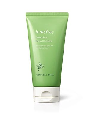 sua-rua-mat-tra-xanh-innisfree-green-tea-cleansing-foam